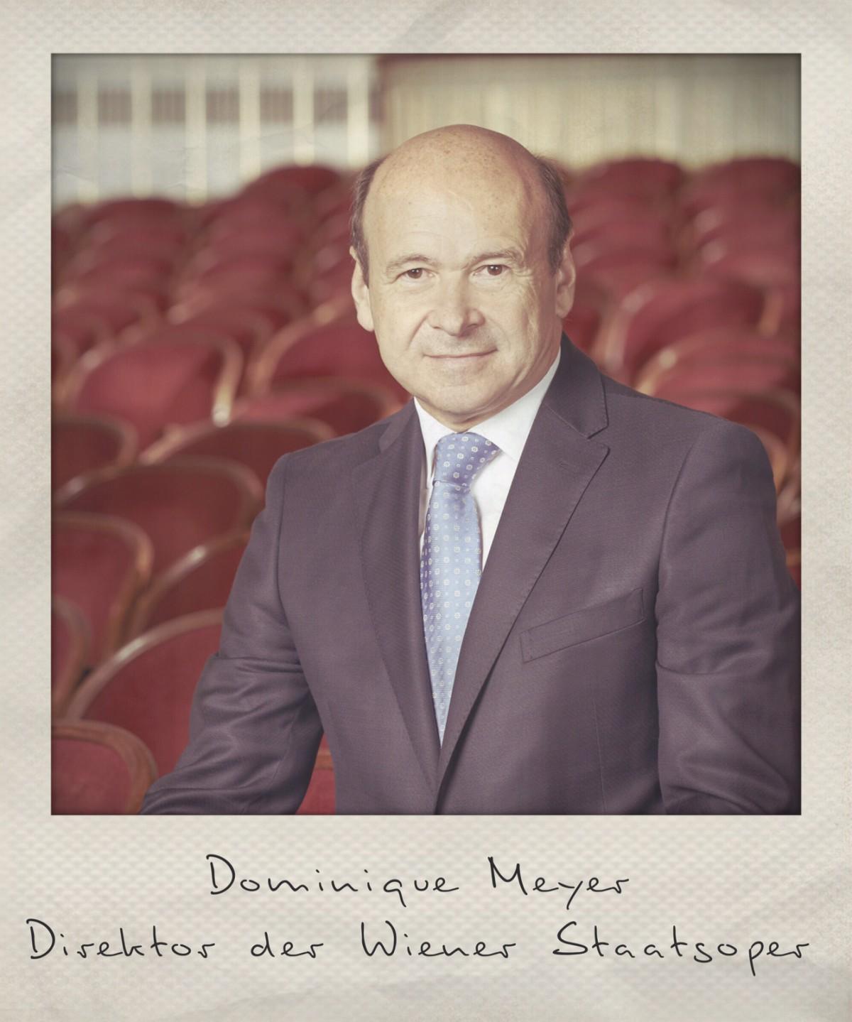 DominiqueMeyer