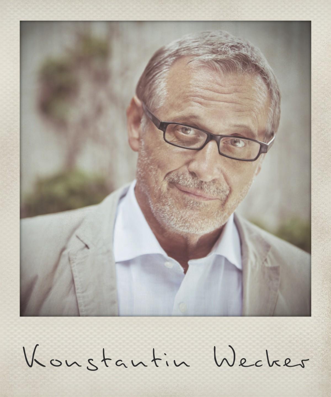 KonstantinWecker