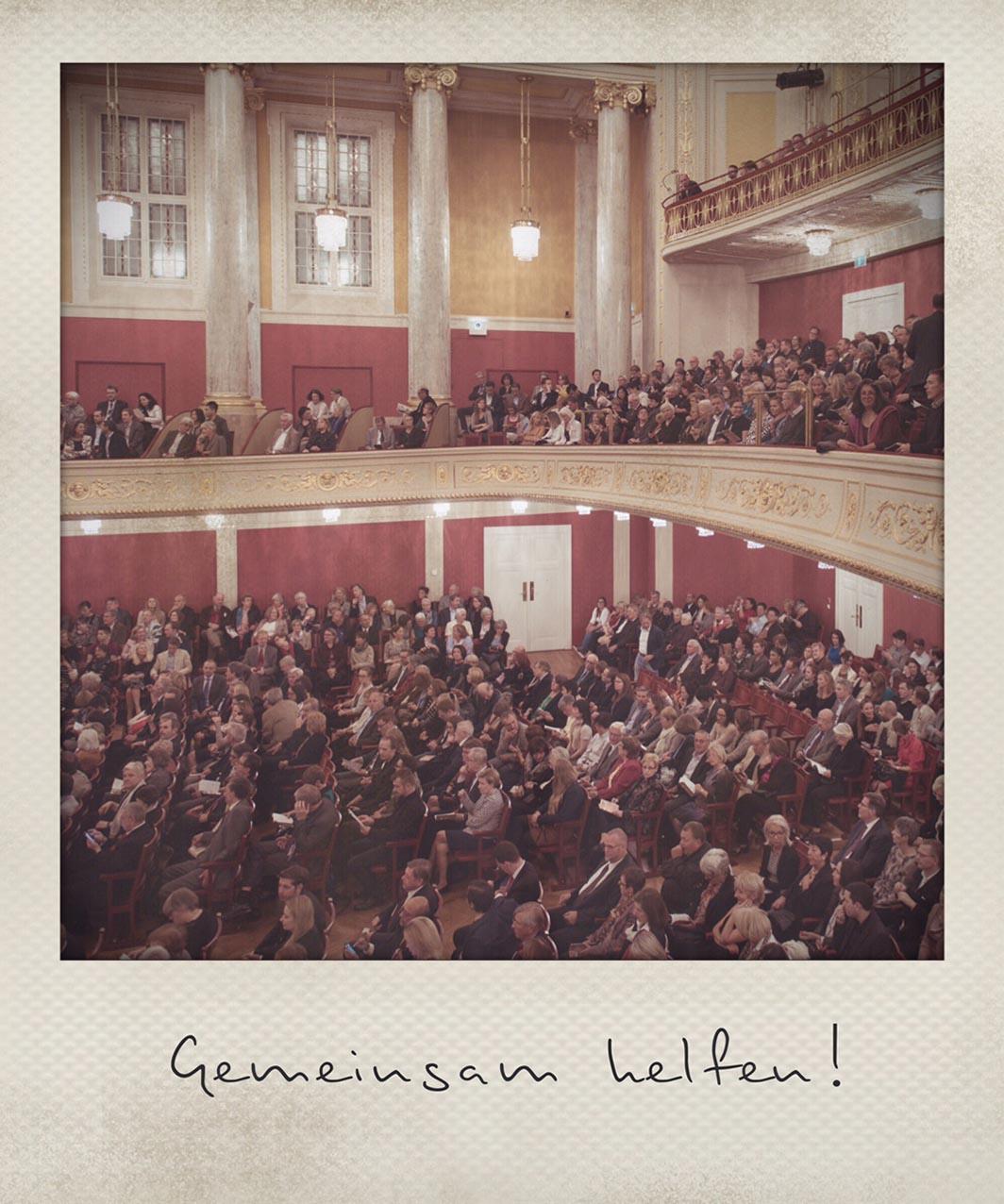 Konzerthaus_1_c_TerryLinke