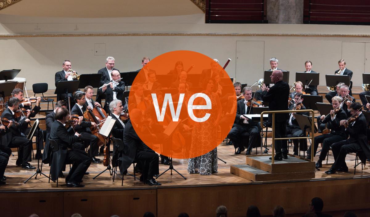 WPH_we_FB_Event